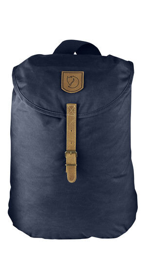 Fjällräven Greenland Backpack Small dark navy